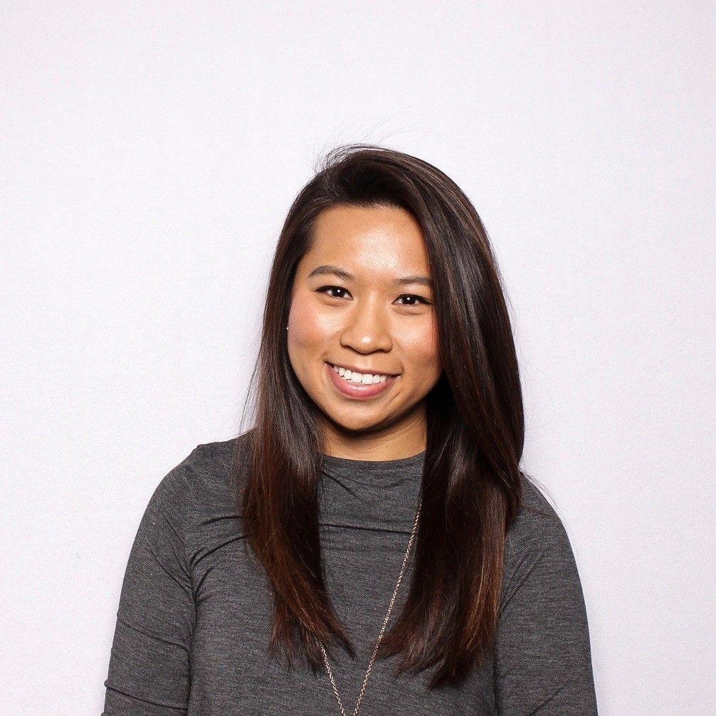 Bethany Nguyen
