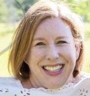 Melissa Green
