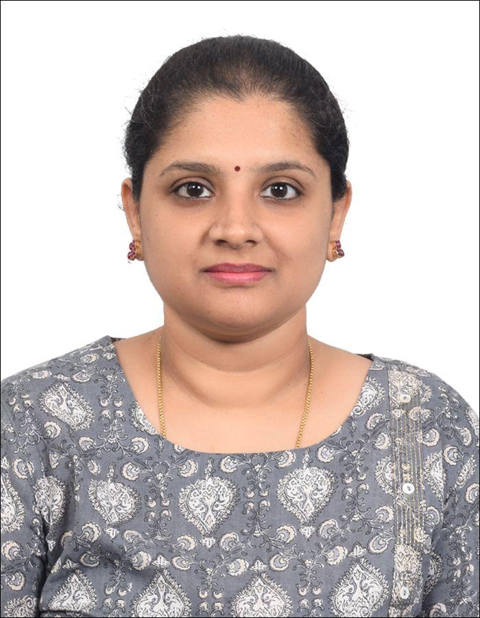 Nithya Jyothi