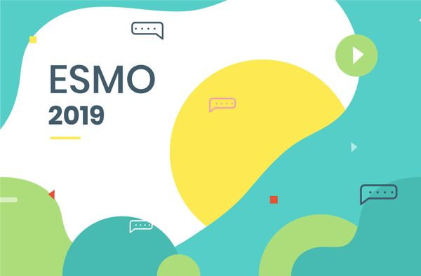 Oncologists on ESMO 2019 and the Potential Impact of Key PARP Inhibitor Data
