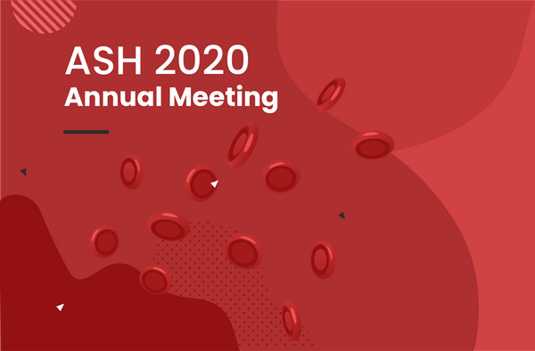 Genome editing using CRISPR and gene therapy captured attention during this year's fully virtual ASH annual meeting.